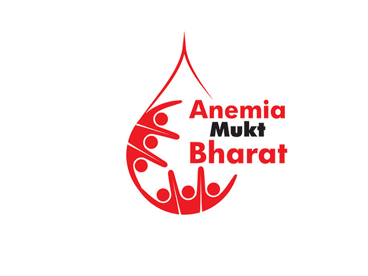 Anemia Mukt Bharat: Govt sets to reduce 3pc per year