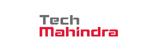 Tech Mahindra declines by 2.51 pc to Rs 762.60