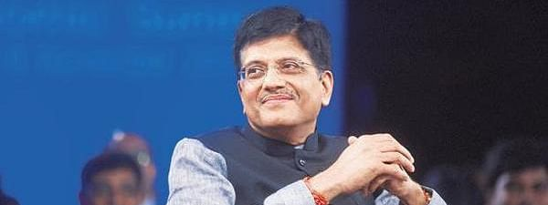 RCEP unfair to Indian farmers and concerns: Goyal
