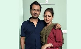 Nawazuddin Siddiqui's sister dies of cancer