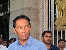 GJM (Binay), TMC threaten to intensify anti-CAB protest in Darjeeling