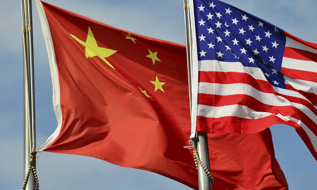 US, China on brink of trade deal