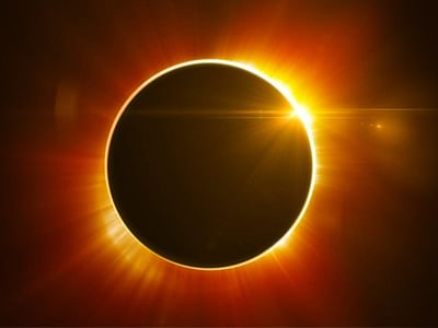 Solar eclipse and its many takeaways