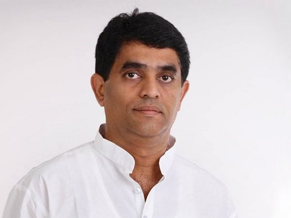 Insider trading: TDP leaders bought 4,070 acres in Amaravati: Minister