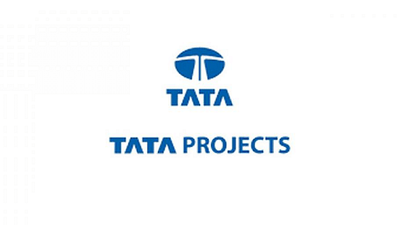 Tata projects receives multiple mega orders over Rs 6,000 cr from HRRL, BPCL