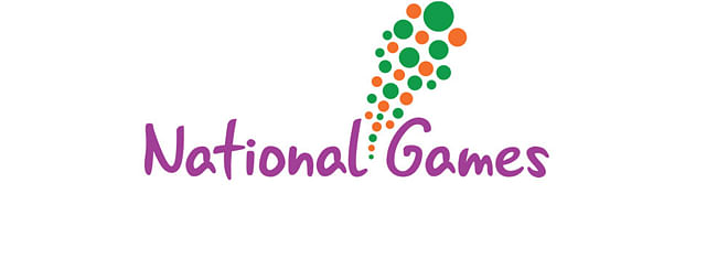 Goa gets ready to host 36th National Games