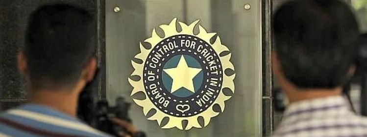BCCI invites fresh applications for national selectors