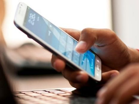 2G mobile internet restored and broadband still suspended, leaders detained