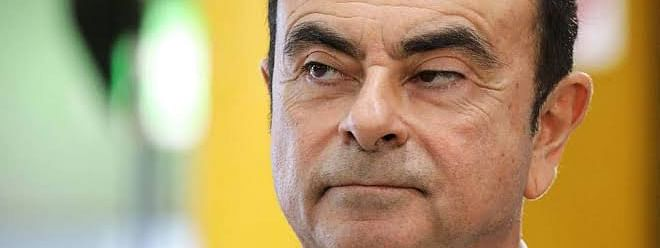 Fugitive Carlos Ghosn blames 'Japanese injustice' for his adventurous escape