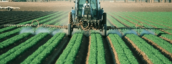 Agriculture mechanisation to transform Indian farming: Survey
