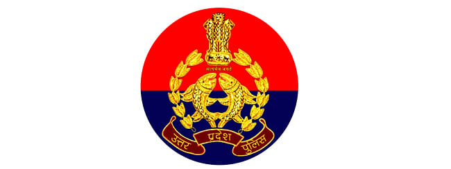 ISI agent nabbed in UP