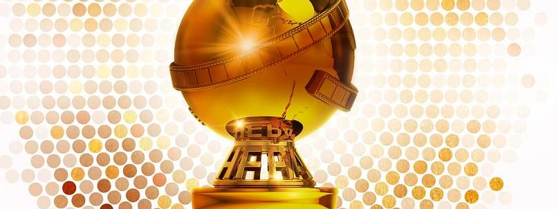 List of Golden Globe 2020 award winners