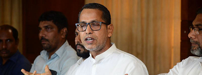Miscreants not members of our party: SDPI