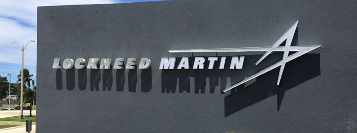 Lockheed Martin to showcase its robust defence portfolio in DefExpo