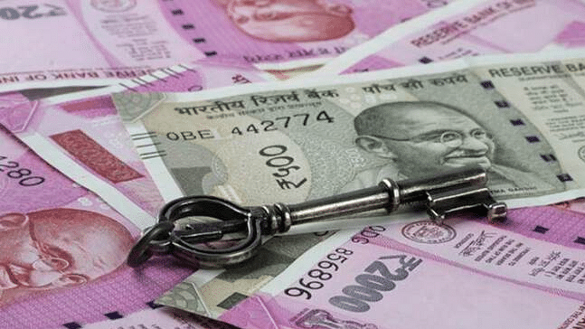 63 Indian billionaires' wealth higher than the total 2018-19 Union Budget: Oxfam