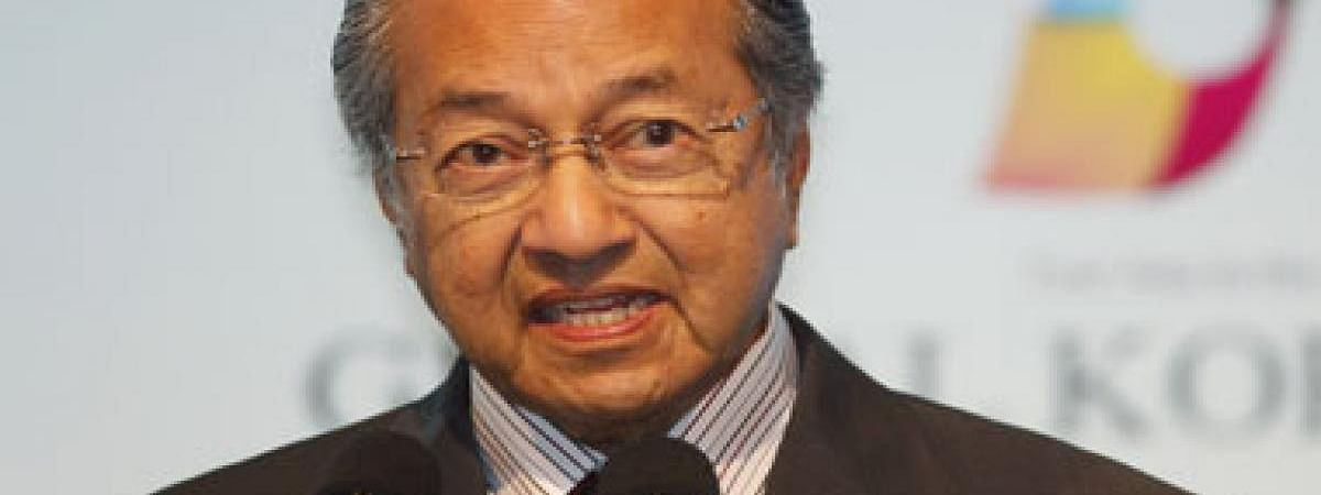 Malaysia seeks diplomatic solutions to palm oil row