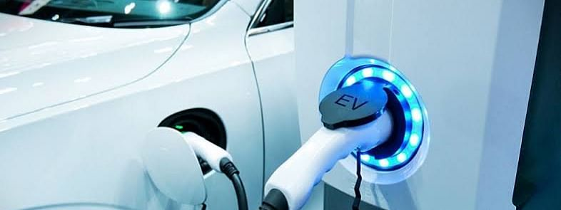 REIL, TSREDCO to jointly to develop e-vehicle charging infra in Telangana