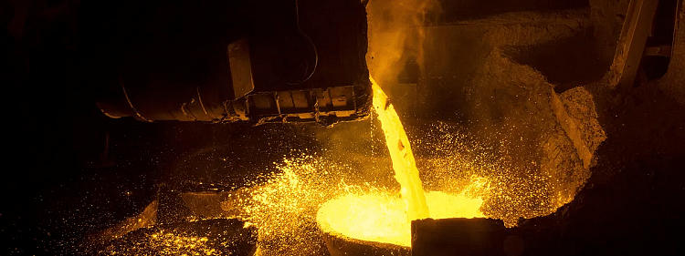 Eight core industries growth at 1.3% in Dec 2019