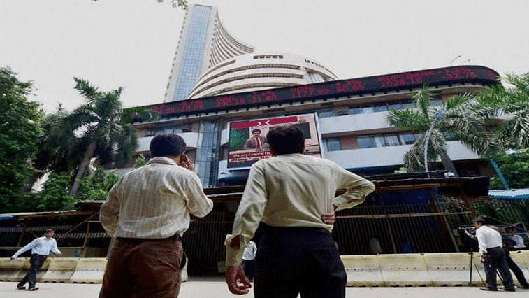 Hectic trading seen Budget day Saturday; exchanges to remain open