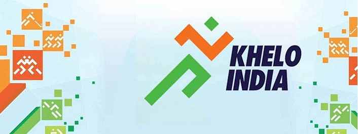 Khelo India first fully digital games in India