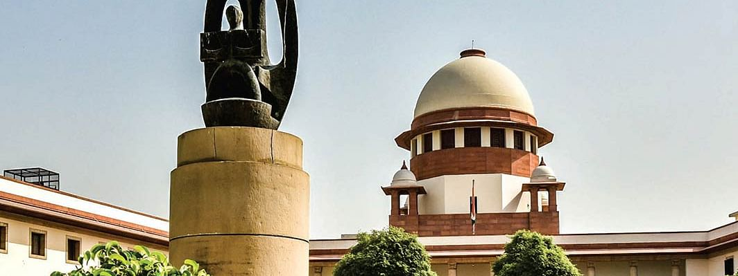 What's in a name? A lot, says SC