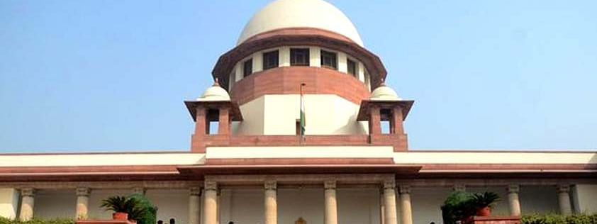 PMC scam: SC stays Bombay HC order allowing shifting of Wadhwans