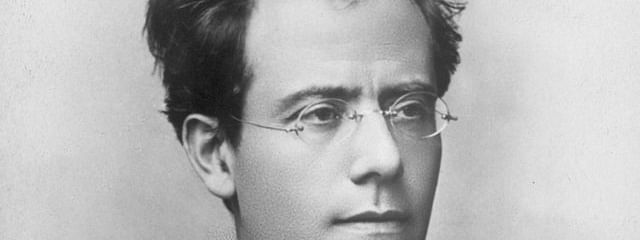 Great Composers: Gustav Mahler