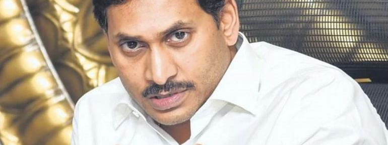 TDP leaders put under house arrest in view of CM's visit