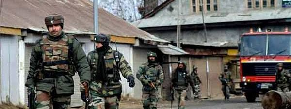 Flashback 2019: Naga political problem resolved, AFSPA continues
