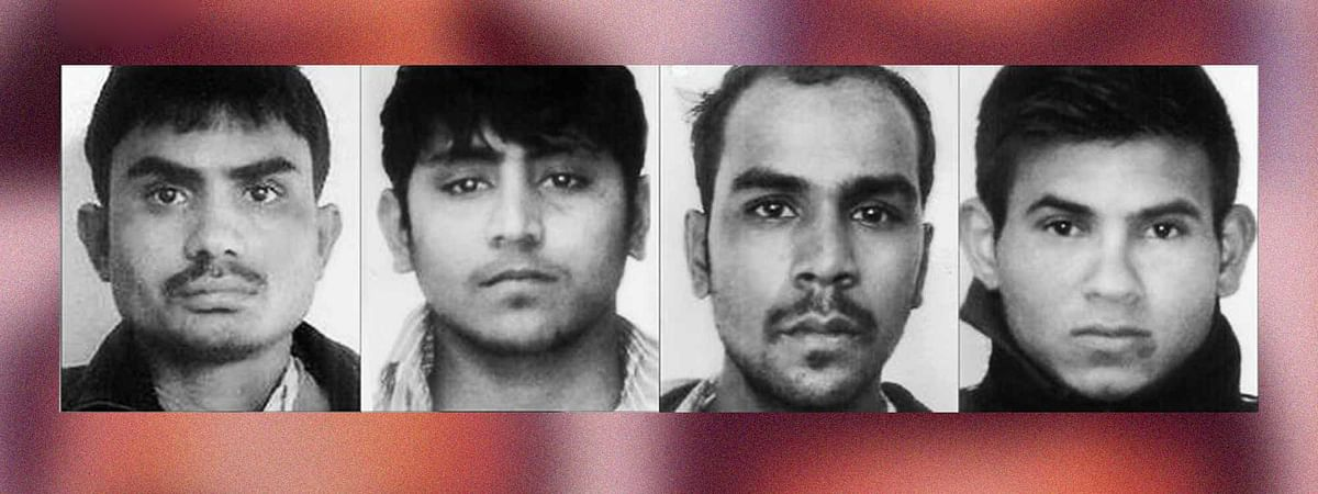 Nirbhaya case: All four convicts hanged