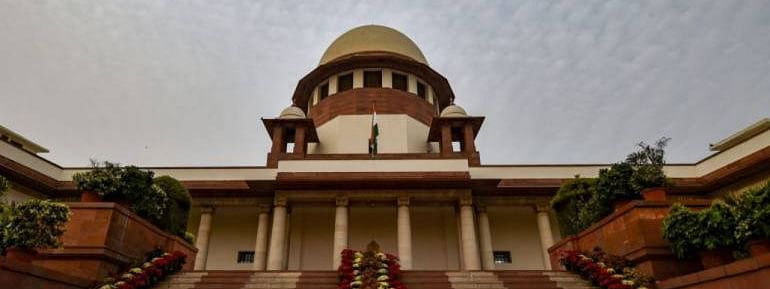 Rs 90,000 cr AGR dues: No looking back, rules apex court