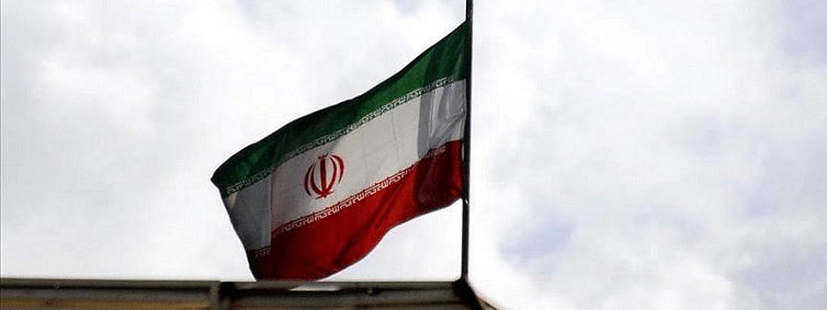 France, Germany, UK call on Iran to stick to JCPOA: Statement