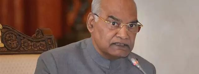 Prez says about 2 lakh liver transplants needed in year