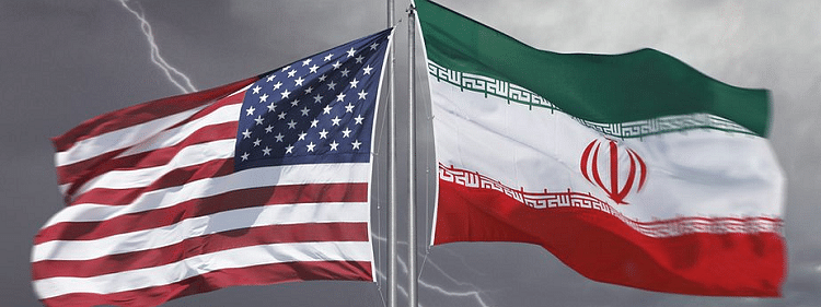 US-Iran: Stepping Back From the Brink