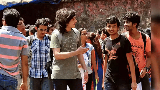 CAT results declared; 10 students get 100 percentile