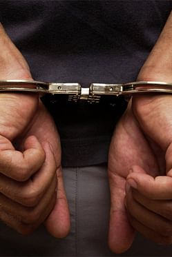 Eleven illegal Bangladesh immigrants nabbed from Ahmedabad