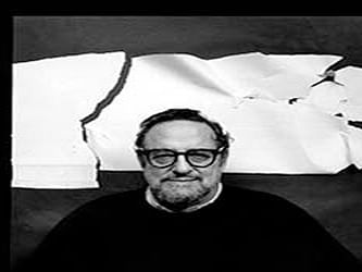 Photography Masters - Arnold Newman