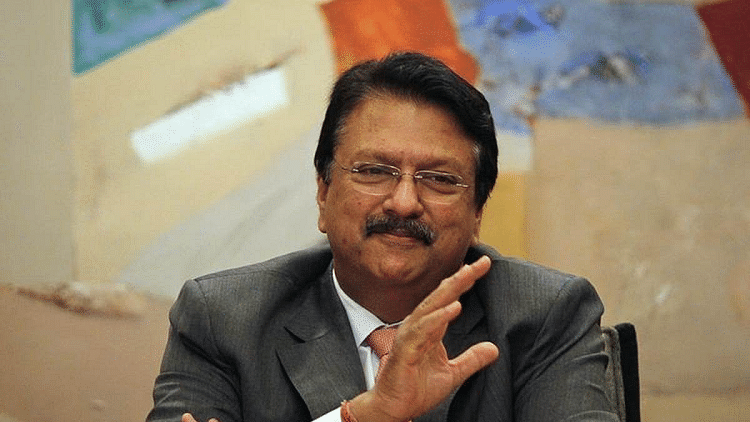 Piramal Group to invest Rs 500 cr in Telangana over next 3 years