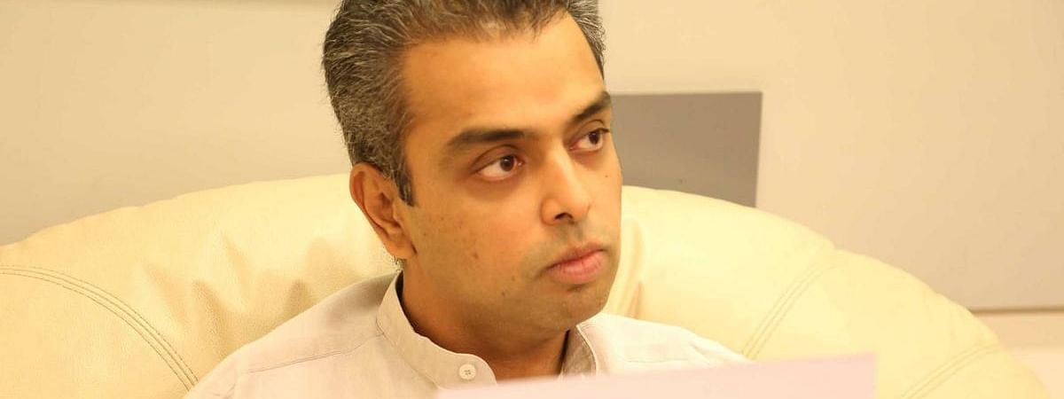 Congress lagging in implementing its promises: Milind Deora writes to Sonia