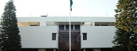 Pak official summoned, India calls for 'safe return' of abducted Hindu girls