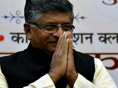 Prasad visits Baramulla, says internet to be restored in phased manner