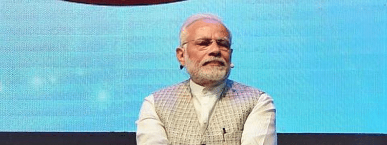 PM Modi to interact with students, teachers on exam stress on Jan 20