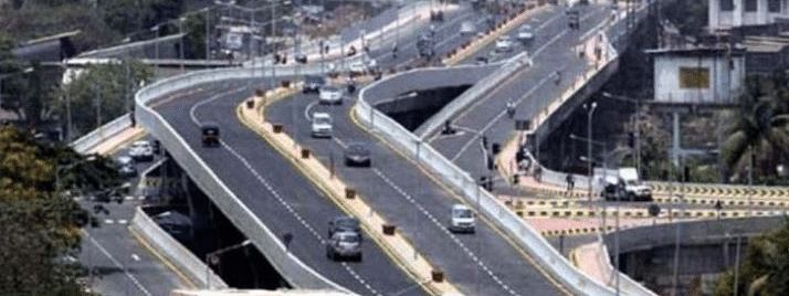 India should spend USD 1.4 trillion on Infrastructure: Eco Survey