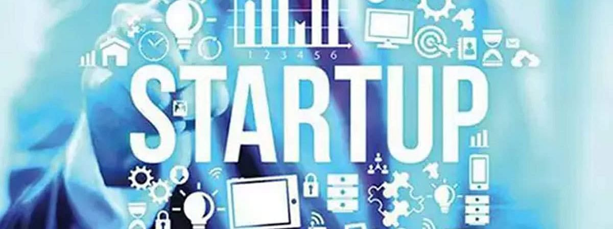 Govt must focus on easing credit for SMEs, startups: Industry captains