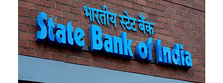 Railways, SBI sign MoU for doorstep banking of 585 stations of SCR zone
