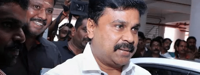 Actor attack: Dileep moves HC to exclude him from list of accused