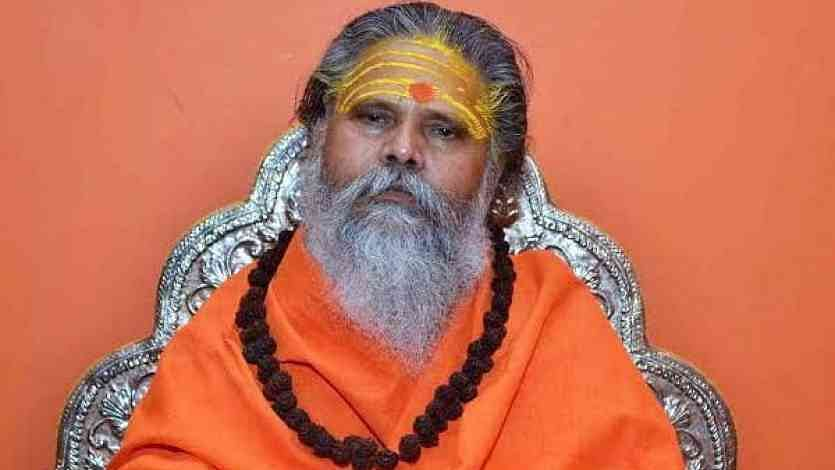 Akhara Parishad in support with RSS for 'two children' policy, says its chief