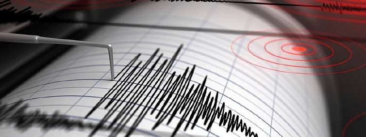 Moderate quake hits Raoul Island in New Zealand: USGS