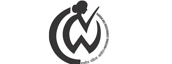 NWC probes police highhandedness against agitating women