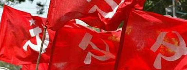 CPI(M) demands removal of all restrictions in JK